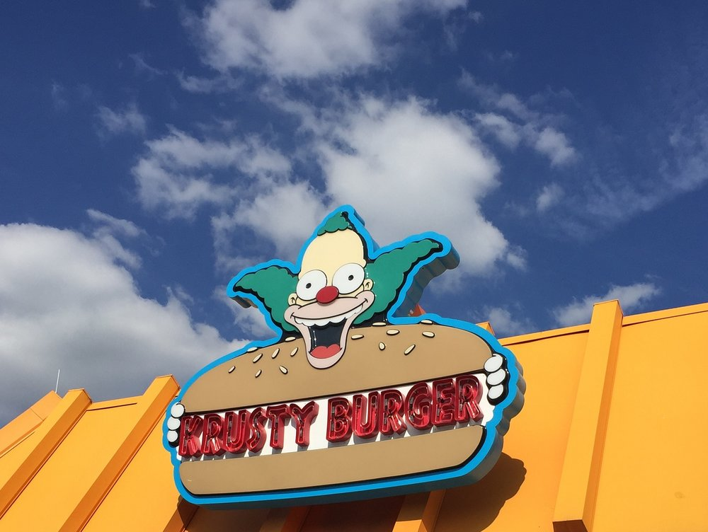 krusty-burger-dining-guide.jpg