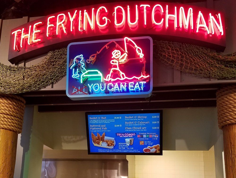 the-frying-dutchman-dining-guide.jpg
