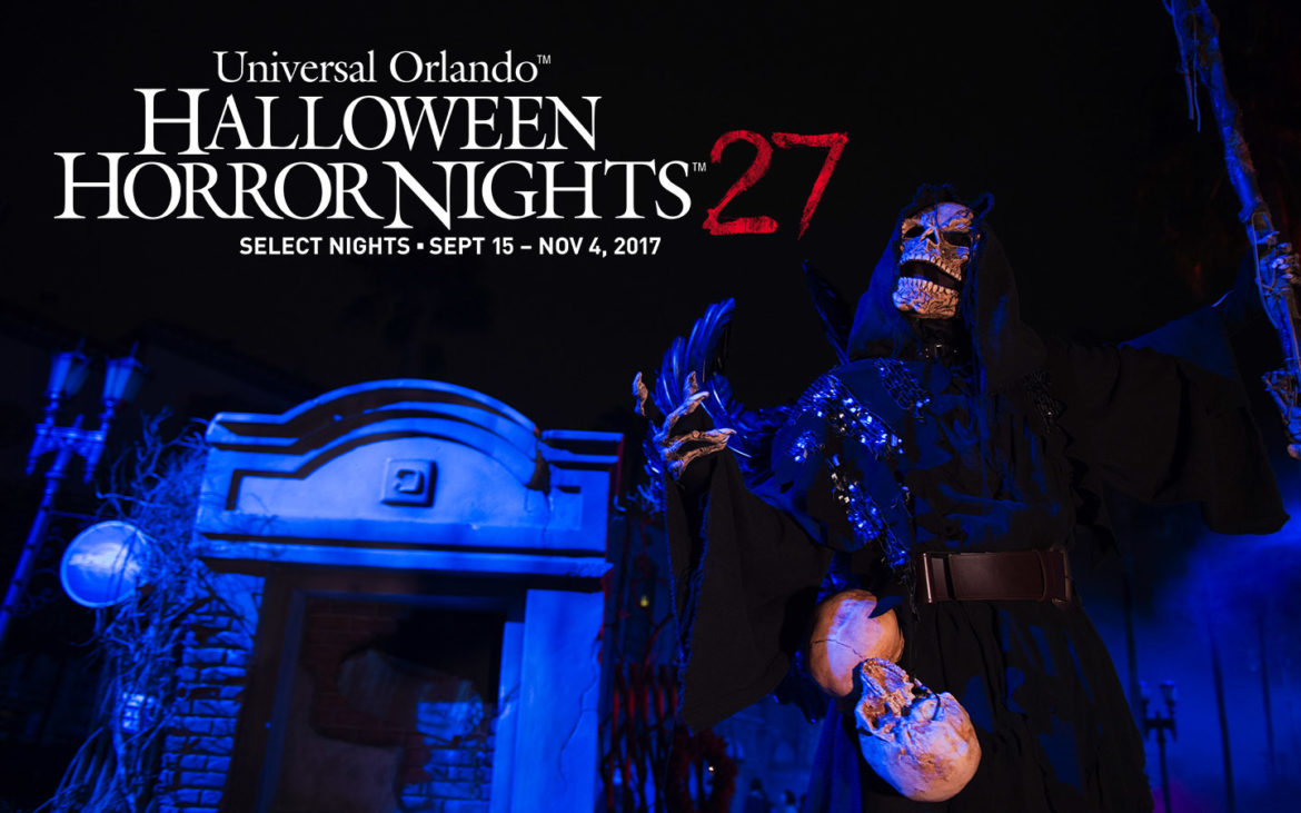 guide to halloween horror nights 2018 dates and tickets uo fan guide