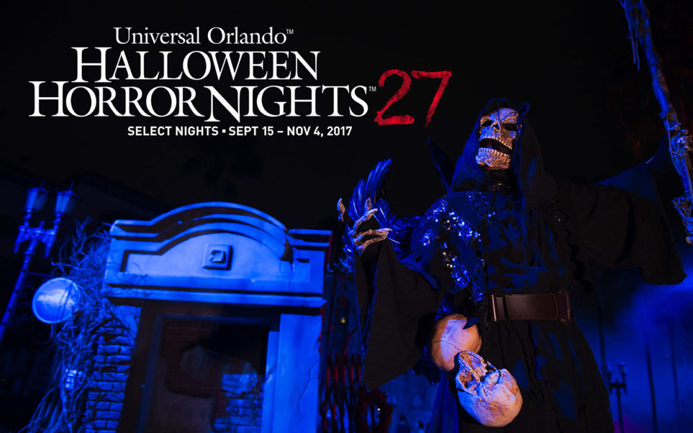thinking about going to halloween horror nights this year our hhn guide includes an overview of announced houses and a list of ticket options with prices - Hours Halloween Horror Nights