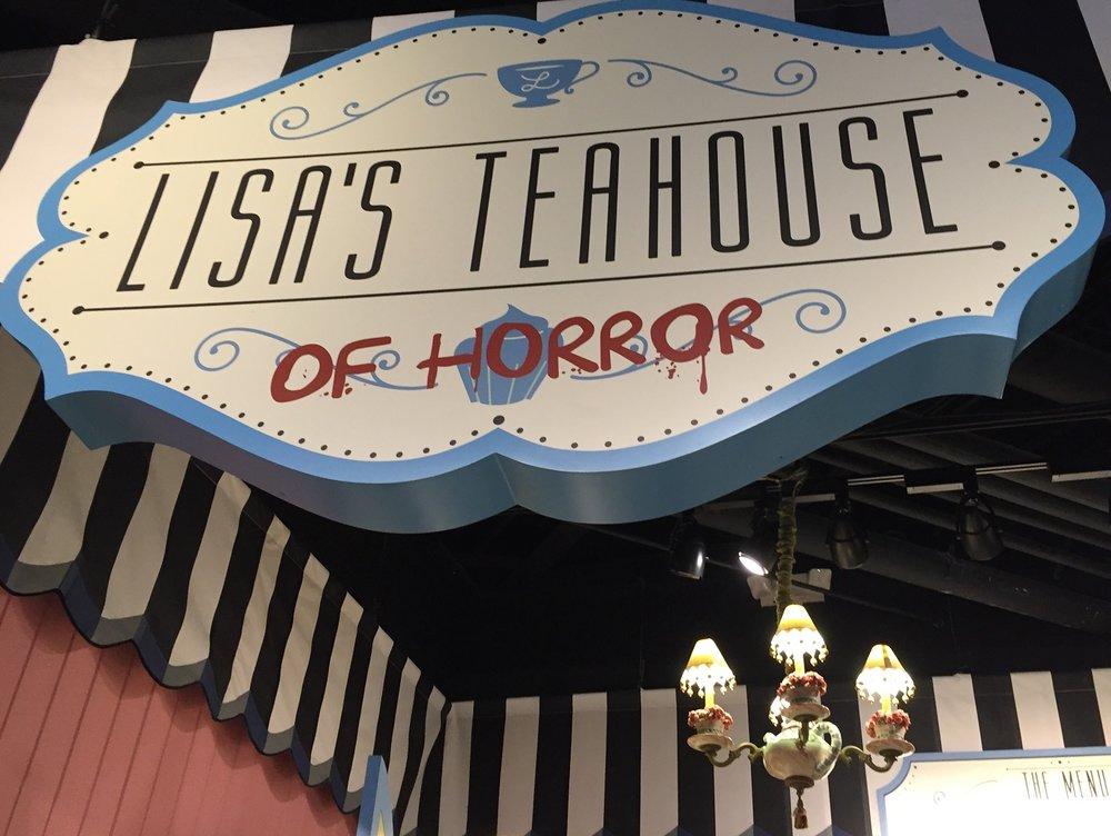 lisa-teahouse-horror-promo.jpg