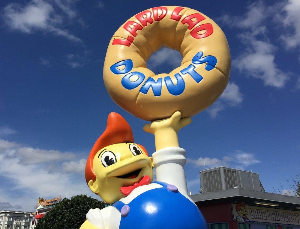 lard-lad-donuts-promo.jpg