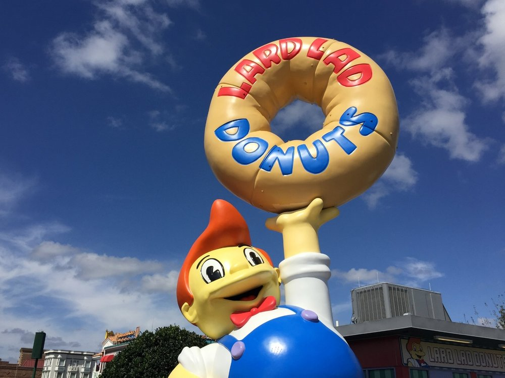 lard-lad-donuts-guide.jpg
