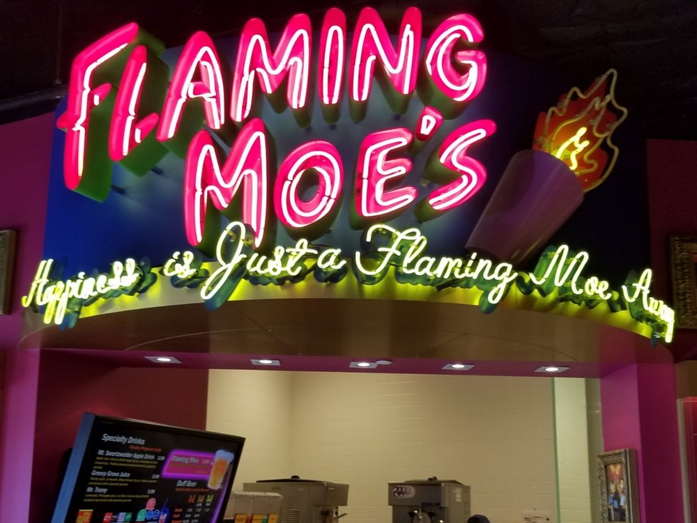 flaming-moes-drink-guide.jpg