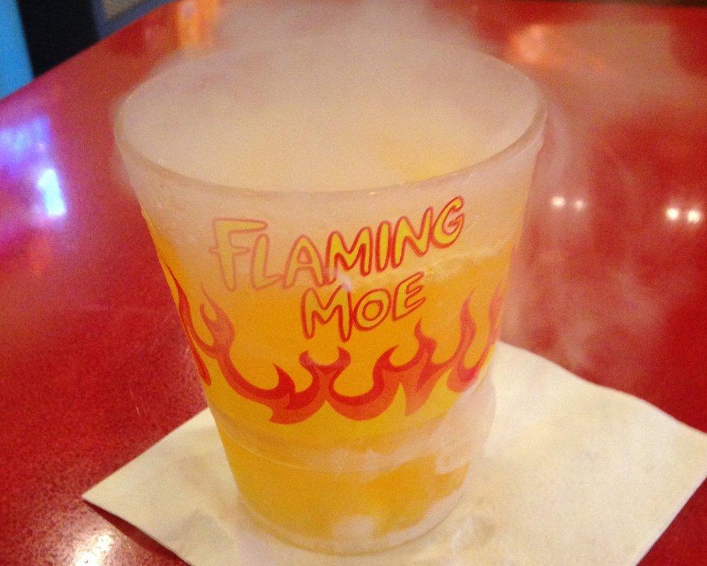 flaming-moe-review.jpg