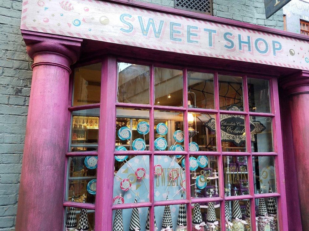 sugarplums-sweet-shop-promo.jpg