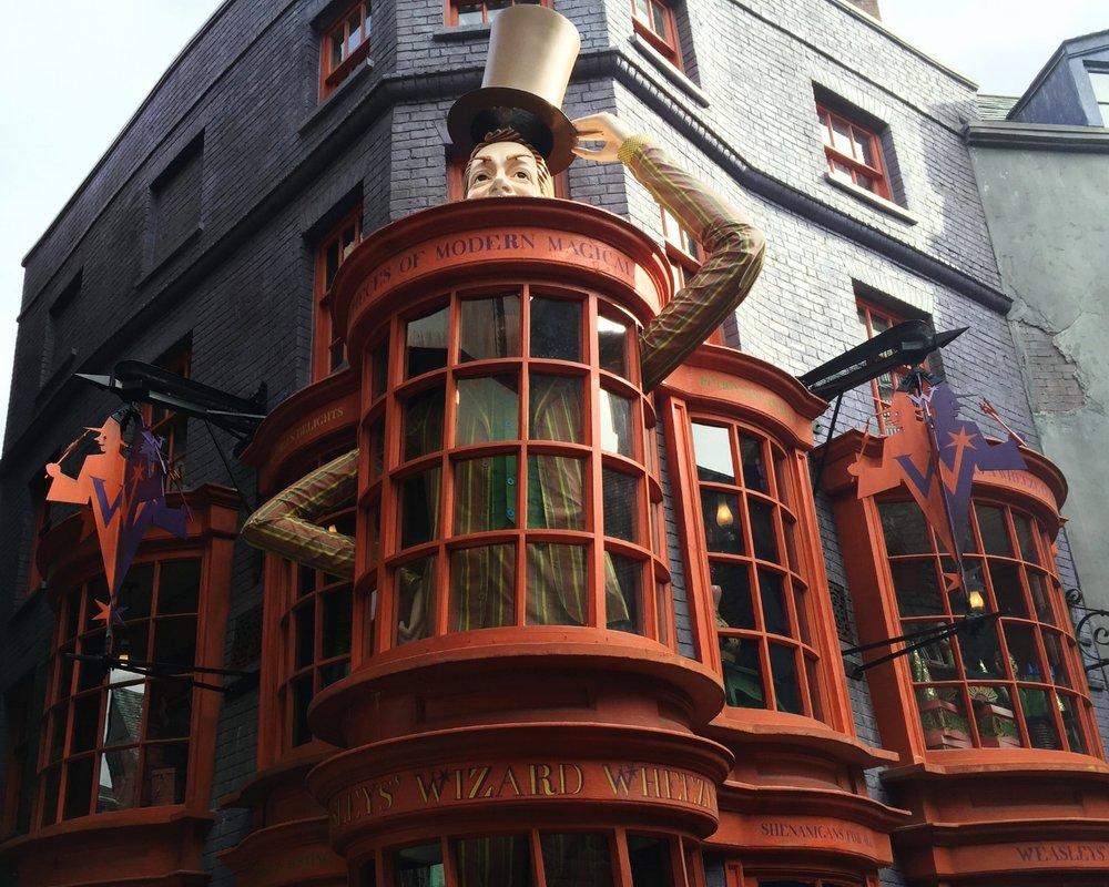 weasleys-wizard-wheezes-promo.jpg