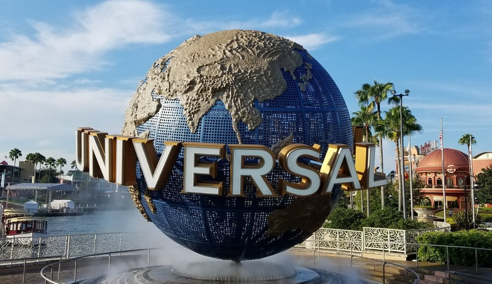Universal Orlando Resort offers deals on tickets, hotels, dining, entertainment, and shopping.