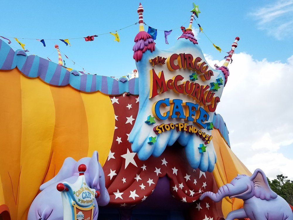 circus-mcgurkus-cafe-dining-guide.jpg