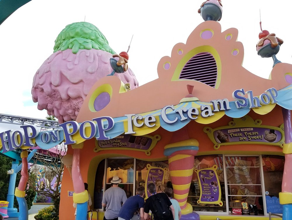 hop-on-pop-ice-cream-shop-guide.jpg