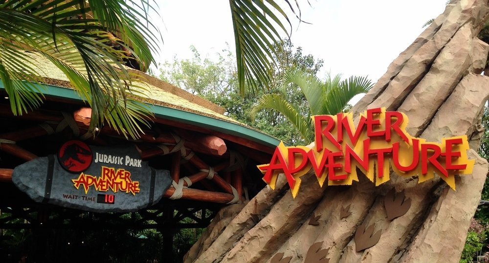 jurassic-park-river-adventure-sign.jpg