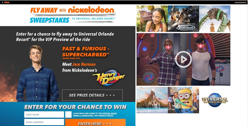 fly-away-with-nickelodeon-sweepstakes.jpg