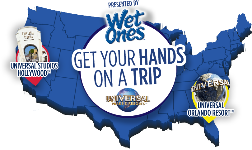 wet-ones-summer-vacation-sweepstakes.png