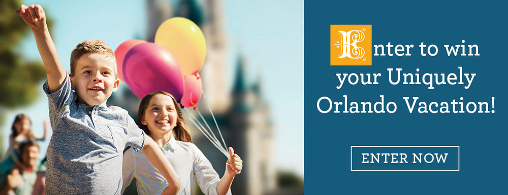 orlando-vacation-sweepstakes.jpg