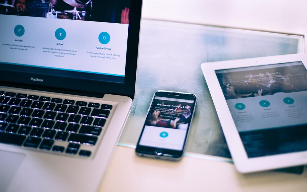 Responsive Web Design by King Designs.jpg