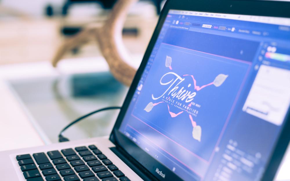 Branding & Identity by King Designs.jpg