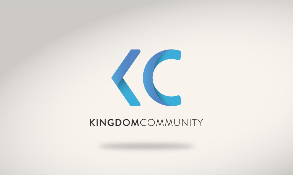 Trading Services Logo Identity
