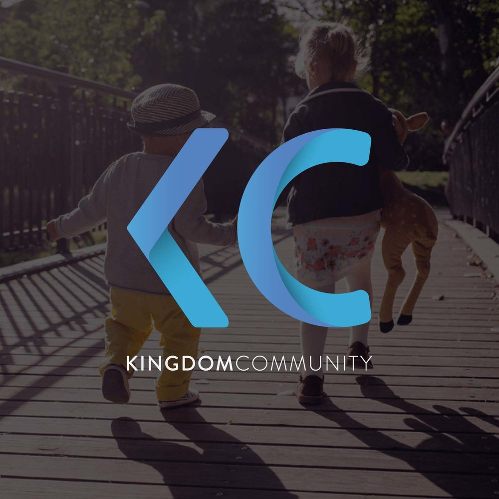 Kingdom Community