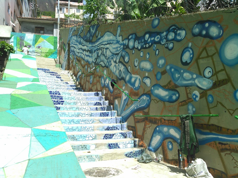 Brazil stairs.jpg