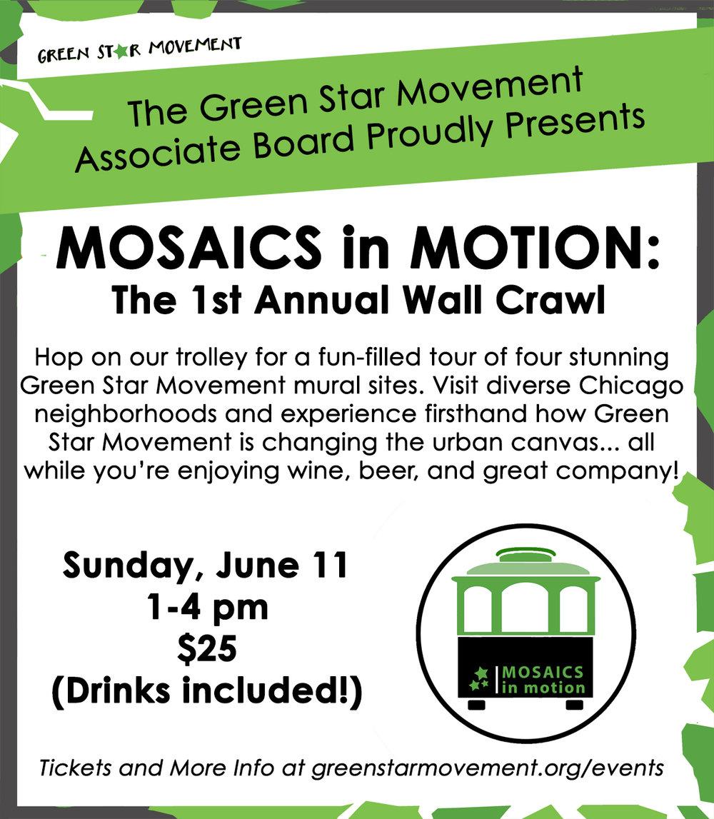 MosaicsInMotionSmall.jpg