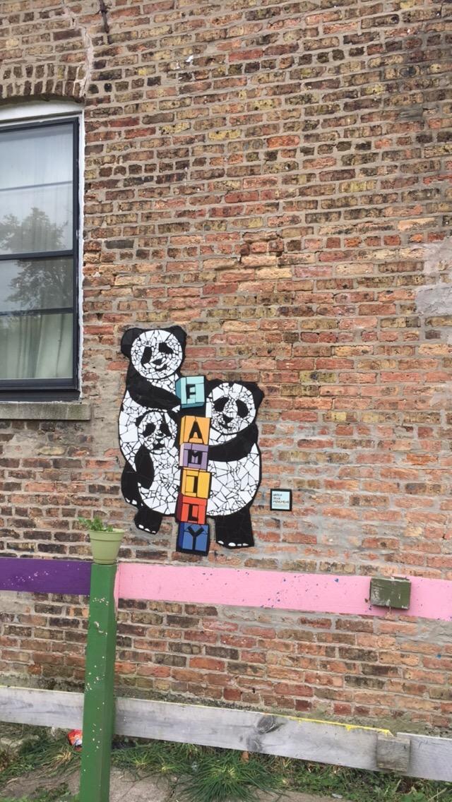 panda family.jpg