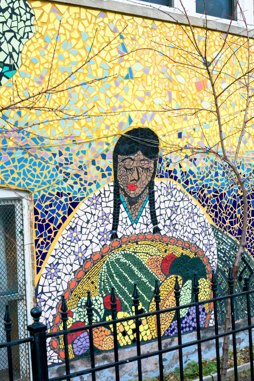 mural-0169.jpg