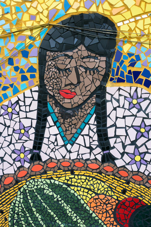 mural-0171.jpg
