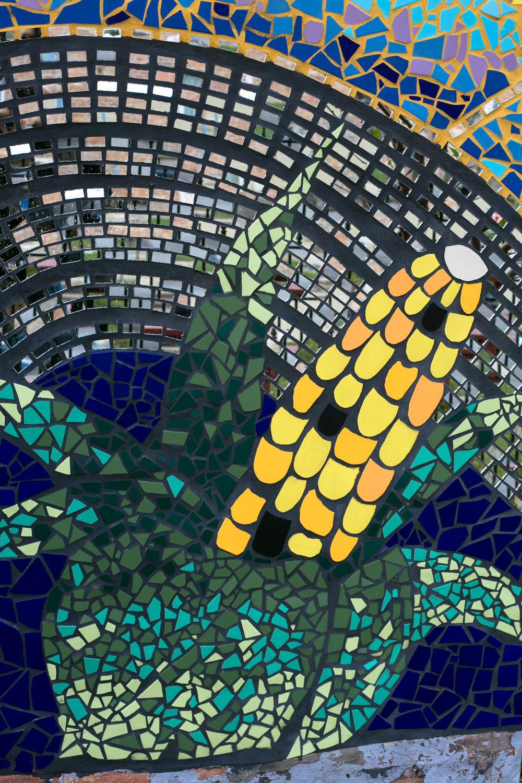 mural-0172.jpg