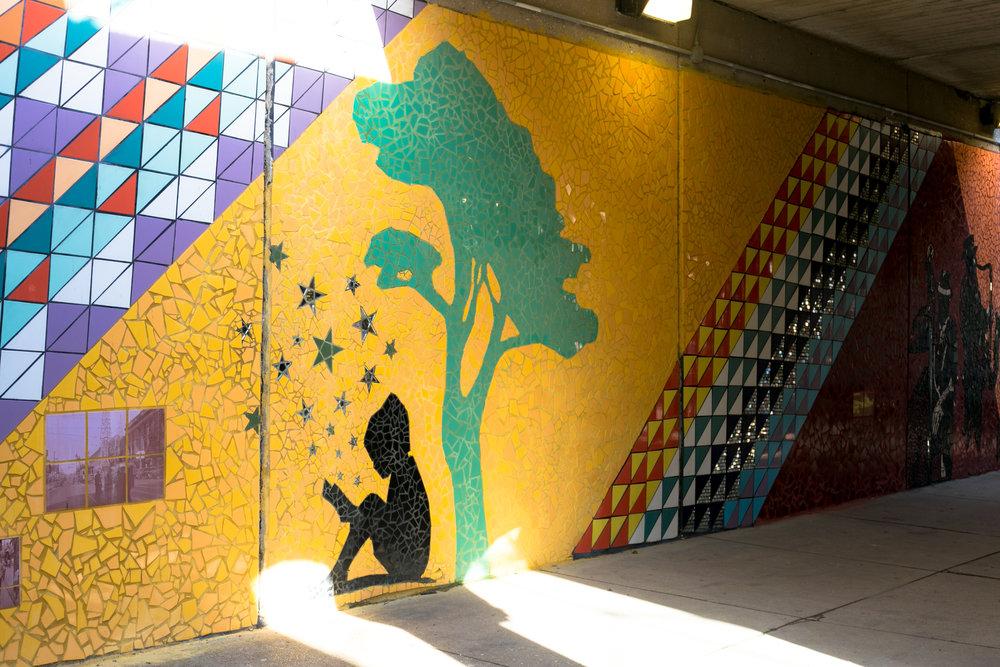 mural-0044.jpg