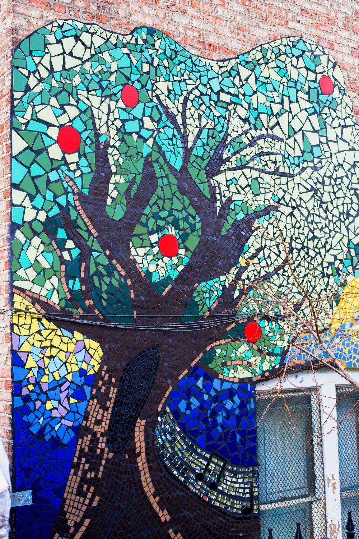mural-0167.jpg