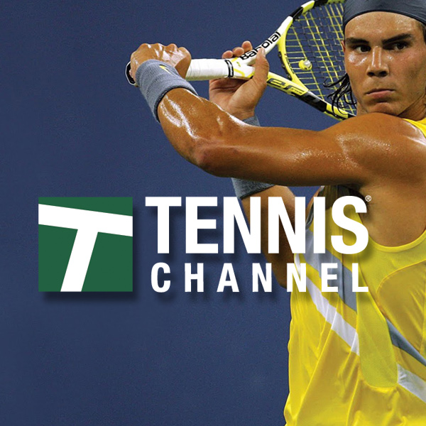 tennis-channel-tile.jpg