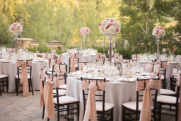 Pink-and-White-Wedding-Reception.jpg