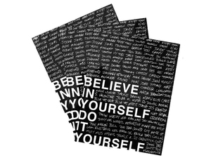 Believe in yourself do it yourself book believe in yourself do it believe in yourself do it yourself book solutioingenieria Image collections