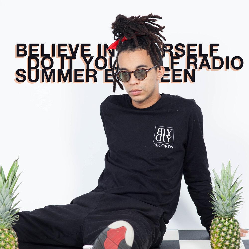 BIYDIY RADIO SUMMER 18.jpg