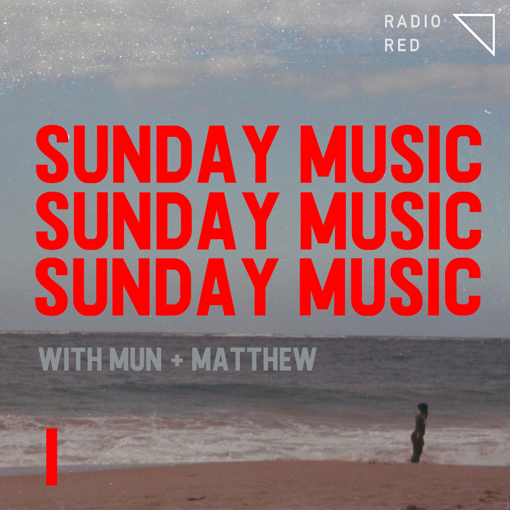 SUNDAY MUSIC 1 cover.jpg