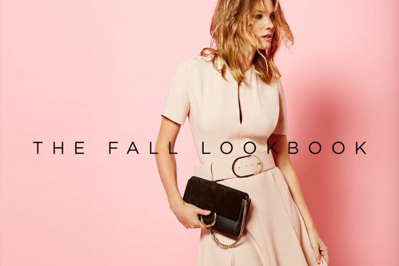 Barbara Jean Fall Designer Lookbook49png.png