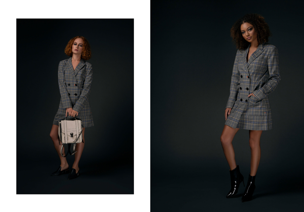 barbara-jean-fall-lookbook-tibi.png