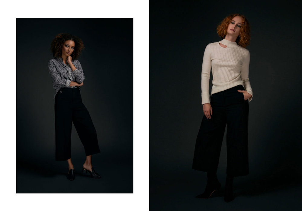 barbara-jean-fall-lookbook-wide-leg-pants.jpg