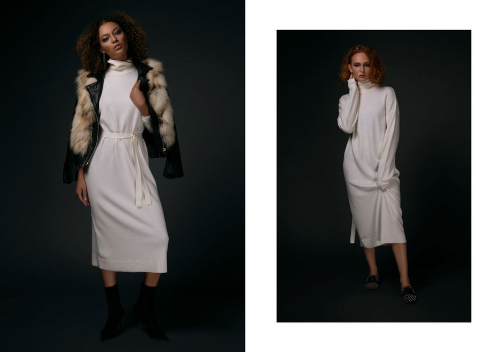 barbara-jean-fall-lookbook-white-dress.jpg