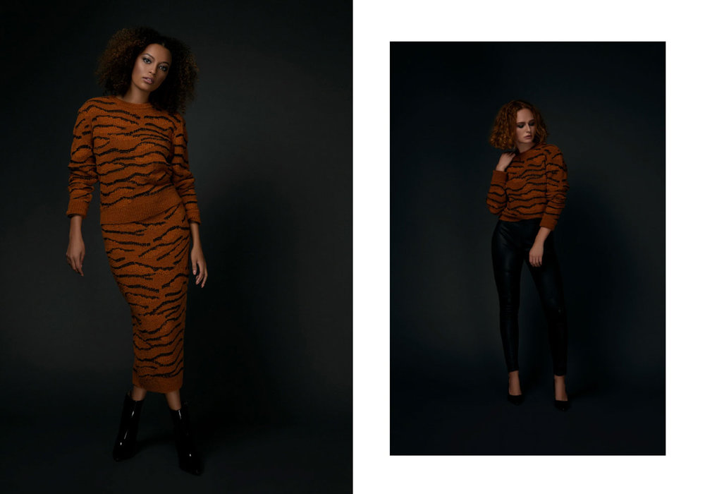 barbara-jean-fall-lookbook-stella-stripes.jpg