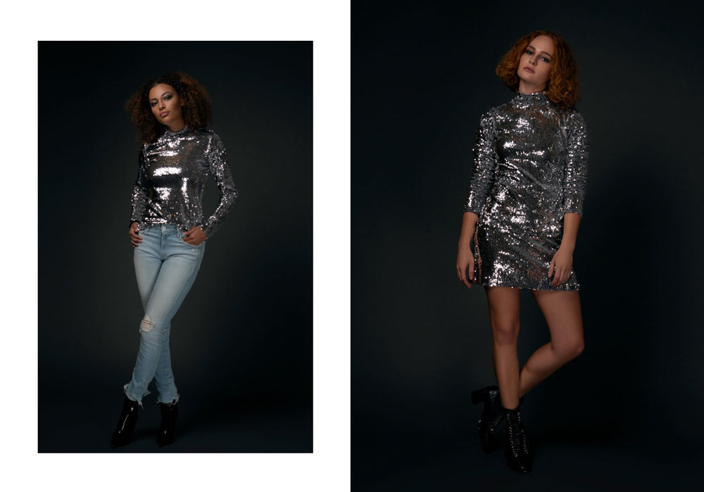 barbara-jean-fall-lookbook-sequins.jpg