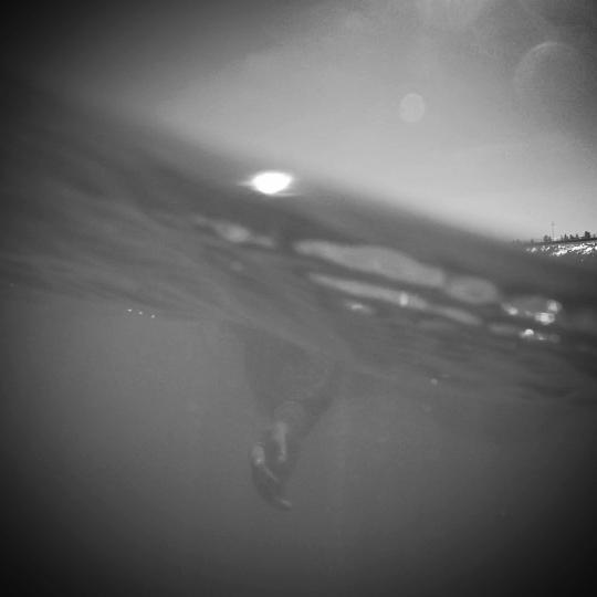 half way_sea.jpg