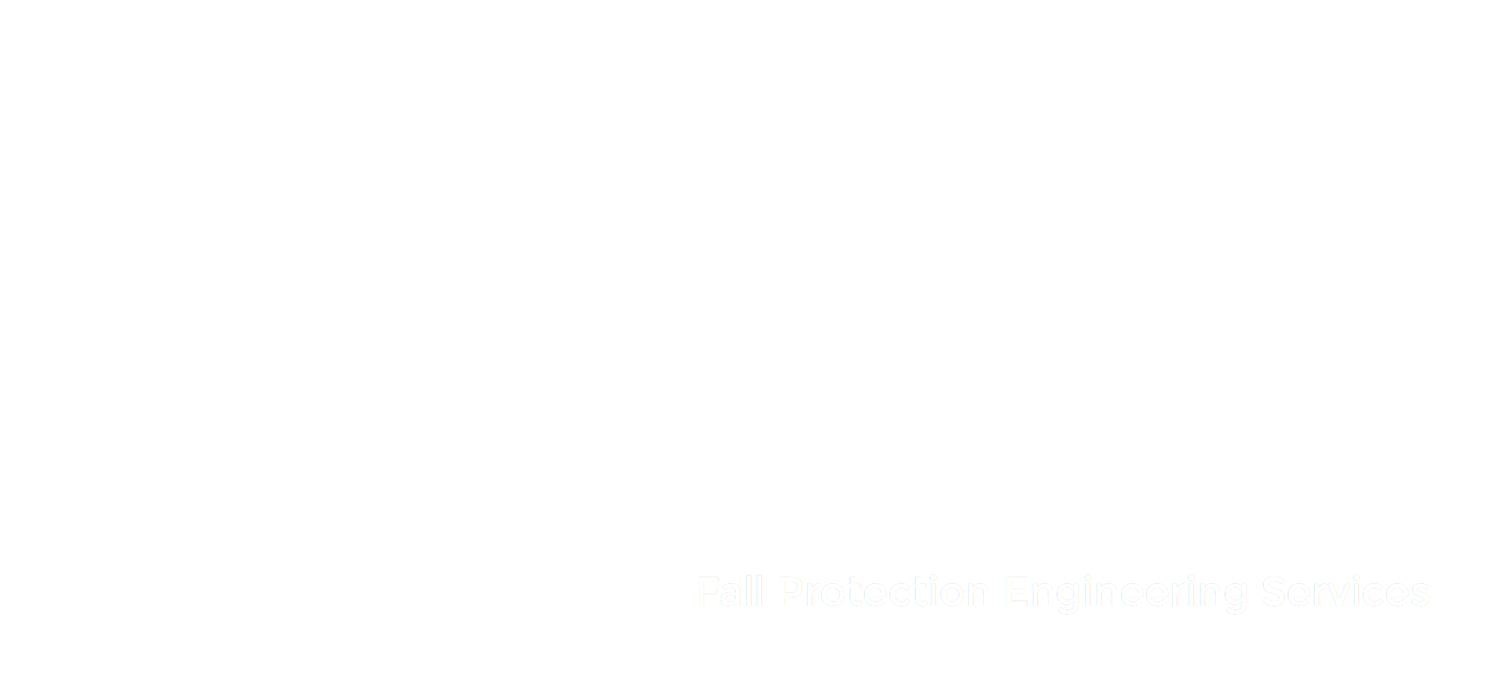 Hughes Engineering, LLC