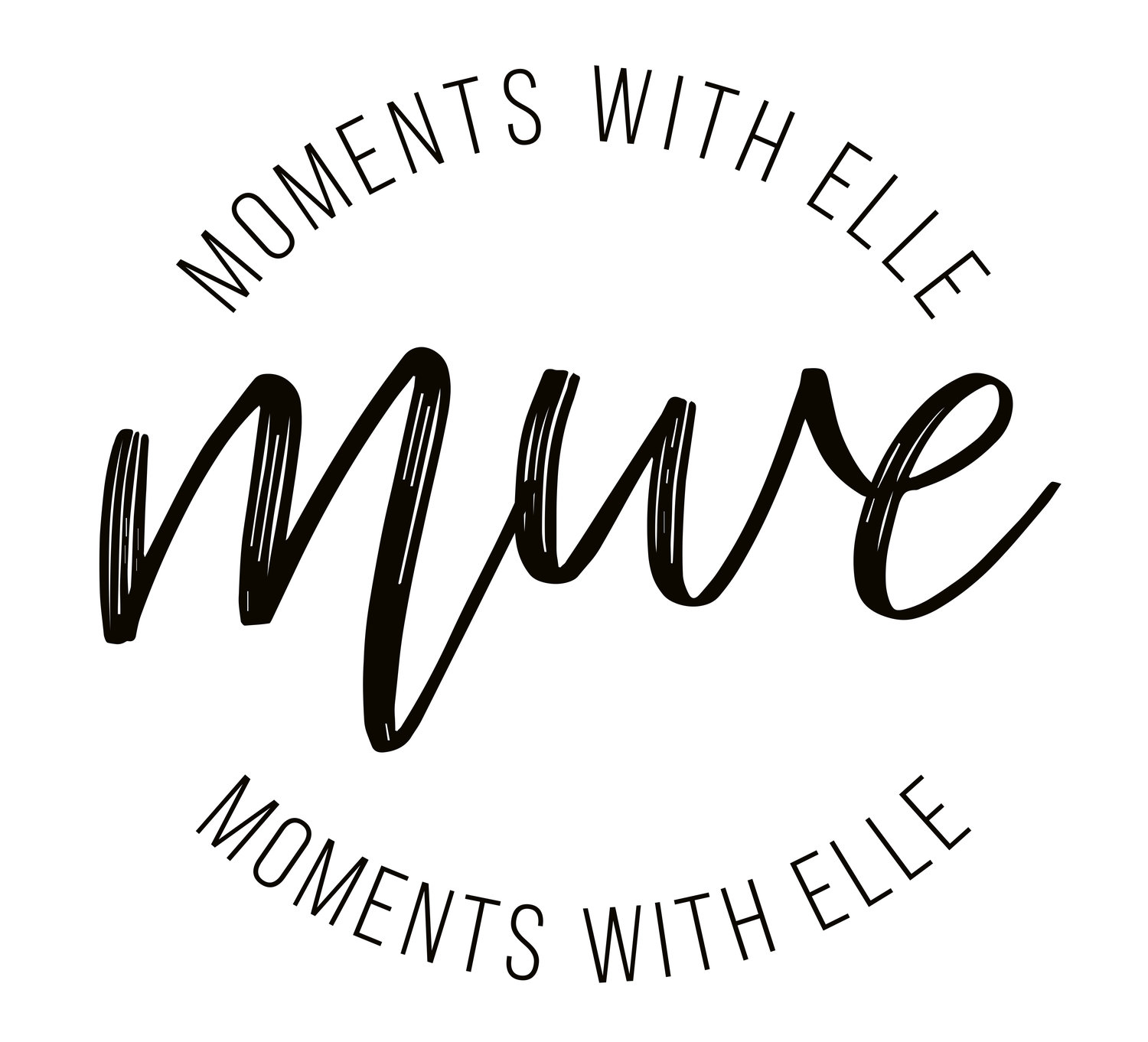 moments with elle