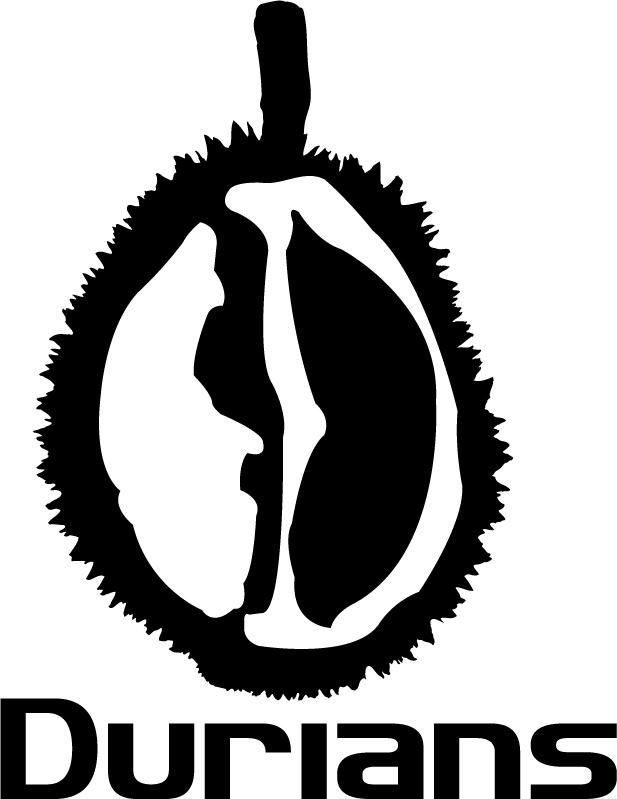 Durians_BW.jpg
