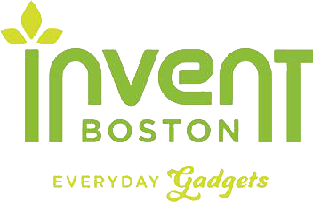 Invent Boston