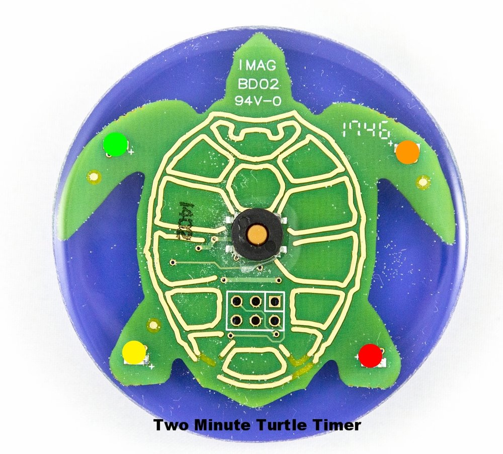 Two_Minute_Turtle_toothbrush_timer