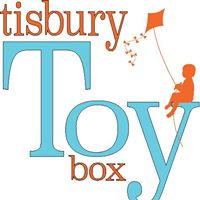 kids stocking stuffer at tisbury toys marthas vineyard