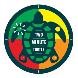 Two_Minute_Quadrant_Timer