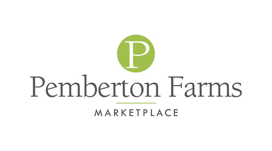 Pemberton-Farms-logo-1.jpg